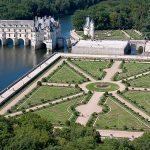Chateau de Chenonceau, para sentirse rey durante su estancia