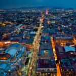La CDMX en el top 10 de destinos turísticos más populares del país