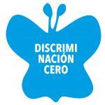 1 de marzo, Día para la Cero Discriminación