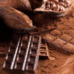 Chocolates mexicanos, los mejores del mundo
