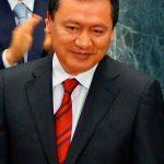 Inician los rumores: ¿Adónde irá Osorio Chong? ¿Últimos cambios en el gabinete?