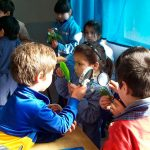 Diseñarán estrategia para enseñar ciencias en preescolar
