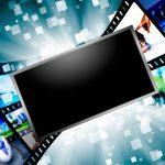 La poética del cine a través del ordenador, televisión y móvil