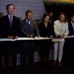 Hotel City Centro CDMX, para turismo de negocios y familiar trendy