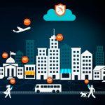 Ciudades inteligentes, ciudades de retos