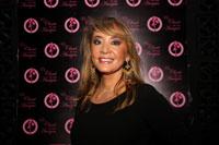 Olga Lucía Gallego, creadora de El clóset de mis amigas
