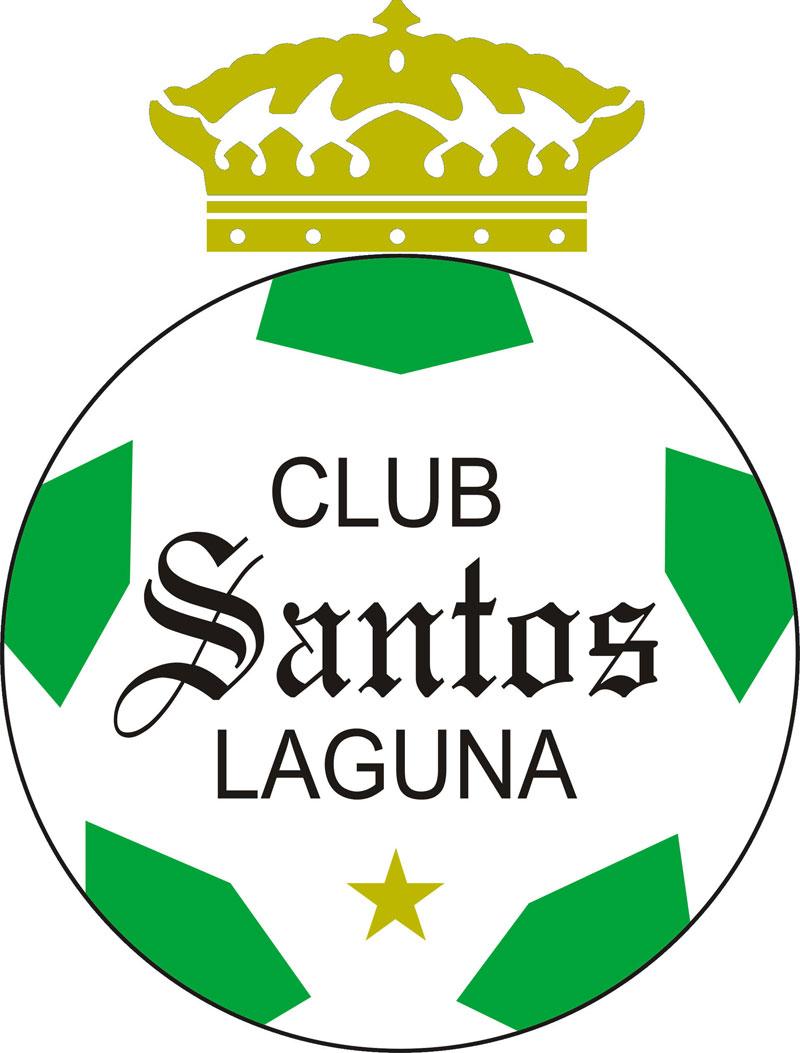 Club Santos Laguna, se une a la alianza con la lotería Santos Lotto