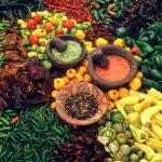 La cocina tradicional maya, más viva que nunca