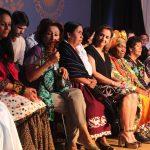 Primer Encuentro Global de Cocina Tradicional