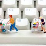 Las 10 categorías en las que más compran los millennials por internet