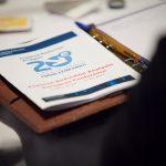 Comparten las 10 mejores prácticas para reducir gastos