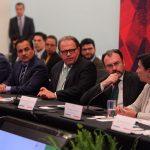 Con dignidad e inteligencia se manejará la relación México-EU