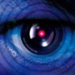 La confianza de darle a un espía el futuro de tu producto