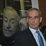 Conoce la obra y vida del literato israelí más importante de todos los tiempos