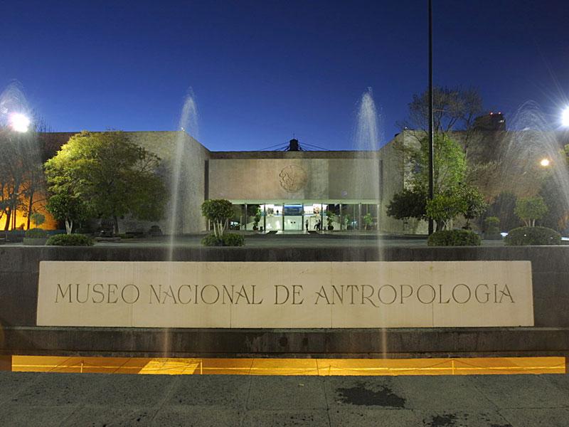 Museo De Artes Decorativas Visitas Guiadas