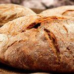 ¿Realmente sabes todo sobre el pan?