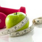Controla tu peso con estos pequeños cambios en tu alimentación