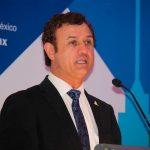 Coparmex CDMX, dos décadas al servicio de los empresarios en la capital mexicana