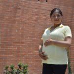 Atiende Copred a mujeres embarazadas despedidas de su empleo