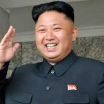 México declara non grato al embajador de Norcorea y lo expulsa