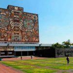 La creación de Ciudad Universitaria desde un punto de vista internacional