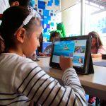 """Crean """"Aula de Paz"""" para contribuir a la educación de los niños de Colombia"""