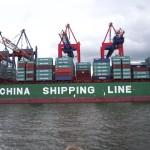 Crece 22 veces comercio entre China y AL