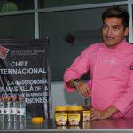 Cremino… 350 gramos de delicioso sabor