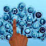 Descubre tu valor en las redes sociales