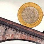 """Afrontar la """"cuesta de enero"""", un reto para los mexicanos"""