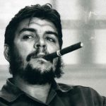 El Che Guevara y 50 hechos que probablemente no conocías sobre él
