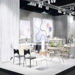 Reunirá Design House a arquitectos y personalidades mexicanas