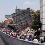 Deslindar responsabilidades y aplicación de la ley por edificios colapsados, solicita Coparmex CDMX