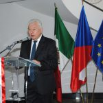 Chequia, a un año del centenario de su independencia