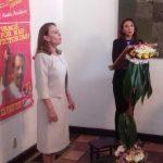 Nicaragua celebra 38 años del triunfo de la Revolución Sandinista