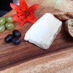 Queso: homenaje al patrimonio gastronómico francés