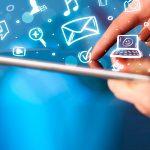 Telecomunicaciones, sus beneficios y aportes a la sociedad