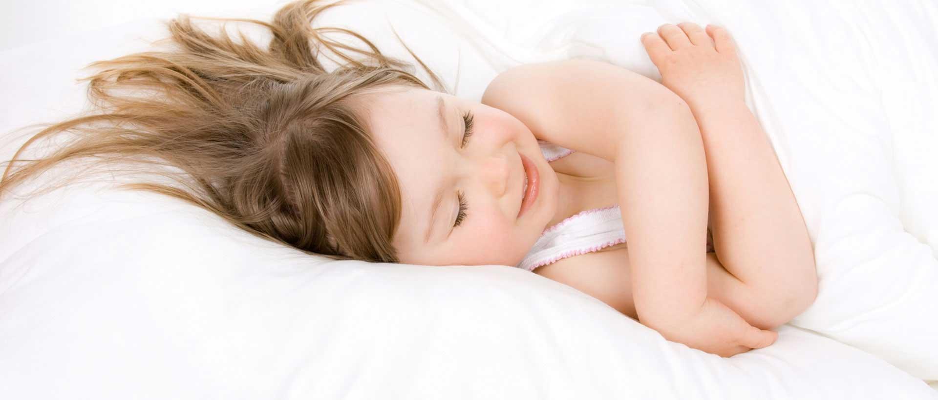 Riesgos de dormir en un colch n inadecuado - Precios de somieres y colchones ...