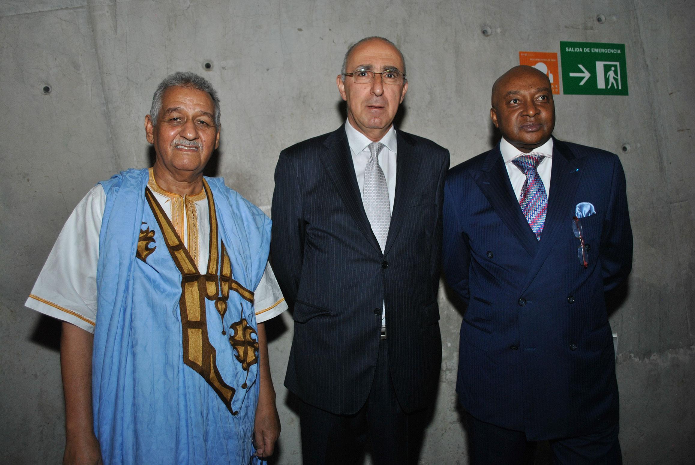 Francois Illas New Tradition: Durante Una Semana México Será Una Sucursal Del Continente