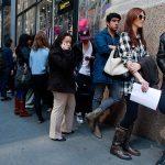 EBC combate el desempleo juvenil en América Latina