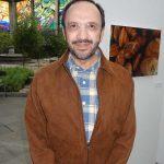 Dr. en C. Eduardo Gasca Pliego