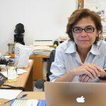 Presentan en Egipto programa Salas de Lectura de Secretaría de Cultura