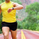 Ejercicio aeróbico, aliado contra el avance de Parkinson