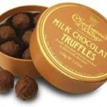El más fino chocolate inglés está disponible en México