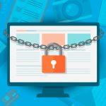 Emite Inai recomendaciones para evitar ataques de virus