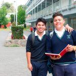 Empresas ayudarán a jóvenes a entrar al mundo laboral