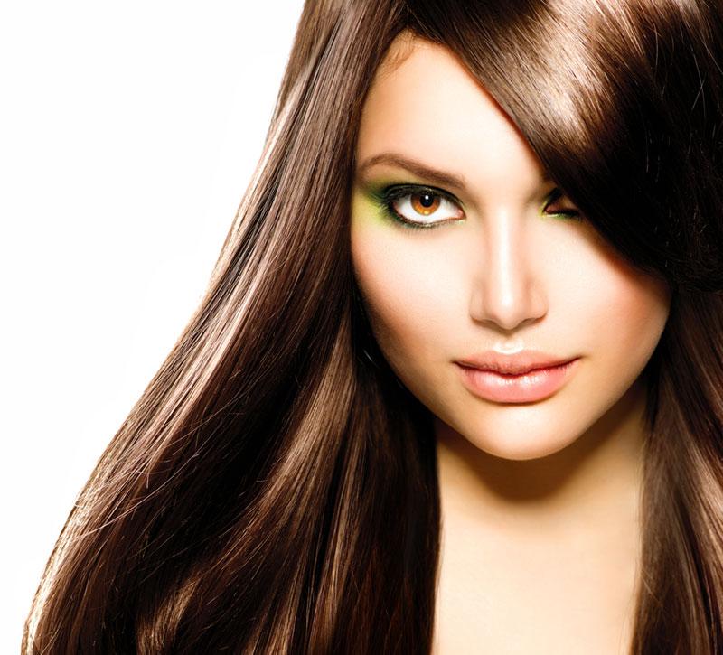 ¡Enamórate de tu cabello!