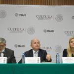 Esplendor teotihuacano iluminará Museo de Bellas Artes de San Francisco