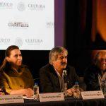 Anuncian exposición La Fábrica de Cine: Estudios Churubusco, 1945-2017
