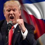 Estados Unidos-Cuba: regreso a la política de confrontación